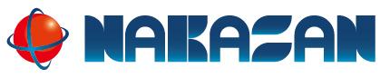 株式会社NAKASAN